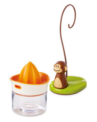 Fruit Accessory Set