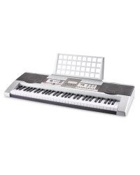 Freedom Electronic Piano Keyboard