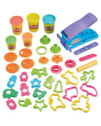 Fun Factory Play-Doh Activity Set