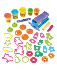 Fun Factory Super Play-Doh Set