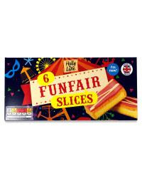 Funfair Slice