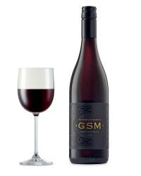 GSM Australia