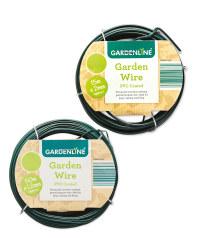 Gardening PVC Wire Pack