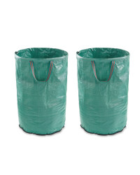 Gardenline Bag Set 2-Pack