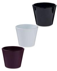 Gardenline Ceramic Pots
