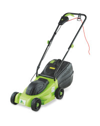 Gardenline Essentials Lawnmower