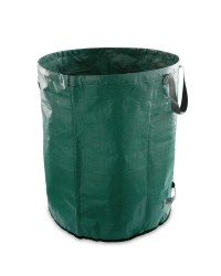 Gardenline Garden Bag 272L