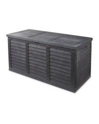 Gardenline Garden Storage Box 300L