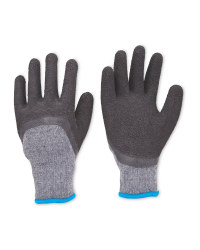 Gardenline Gardening Gloves - Black