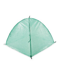 Gardenline Grow Cloche Poly