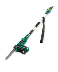 Gardenline Pole Pruner/Chainsaw