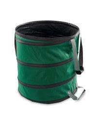 Gardenline Pop Up Bag