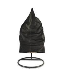 Gardenline Small Egg Chair Cover