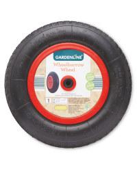 Gardenline Wheelbarrow Wheel