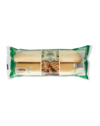 Garlic Baguettes Twin Pack