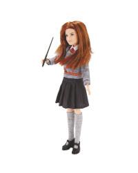 Harry Potter Ginny Doll
