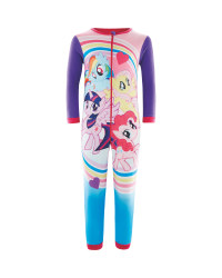 Girls My Little Pony Onesie