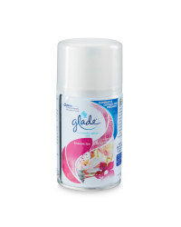 Glade Automatic Air Freshener Refill