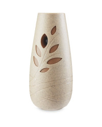 Glade Relaxing Zen Automatic Spray