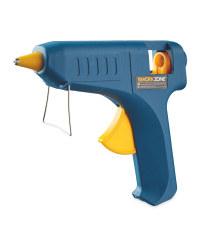 Workzone Glue Gun
