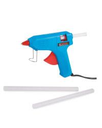Ferrex Glue Gun