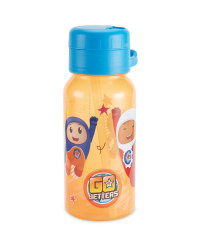 Go Jetters Toddler Drinkware