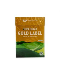 Gold Label Tea Bags