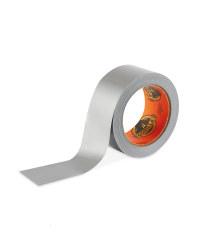 Gorilla 11M Duct Tape