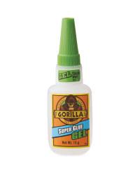 Gorilla Gel