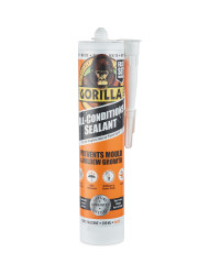 White Gorilla Sealant