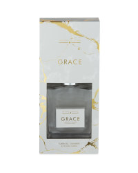 Hotel Collection Diffuser Grace