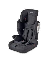 Graco Endure Child Car Seat