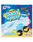 Grafix Giant Bubble Kit