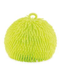 Grafix Giant Jiggly Balls Green
