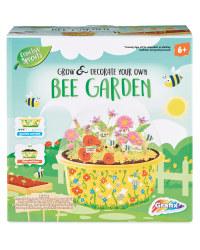 Grafix Grow Your Own Bee Garden