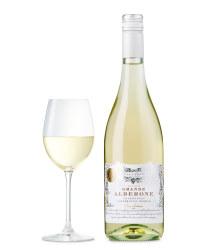 Grande Alberone Chardonnay