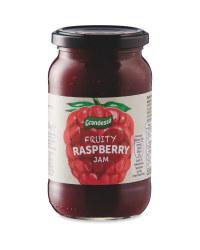 Grandessa Raspberry Jam
