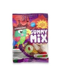 Gummy Mix Sweets