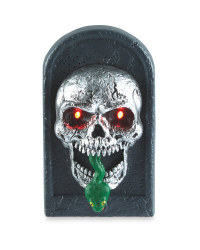 Halloween Magic Halloween Doorbell