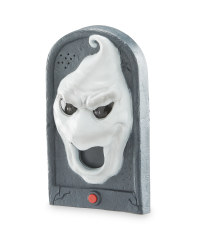 Halloween Door Bell