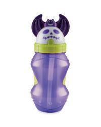 Halloween Zooey Bottles - Purple