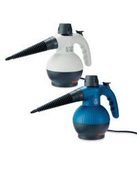 Easy Home Handheld Steam Cleaner