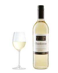 Hardy's Chapter & Verse Chardonnay
