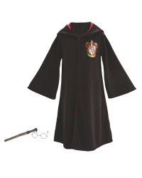 Harry Potter Children's Dress Up