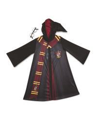 Harry Potter Fancy Dress
