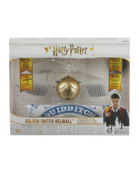 Harry Potter Heliball