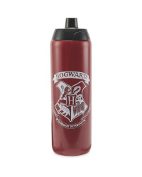 Harry Potter Riff  Bottle