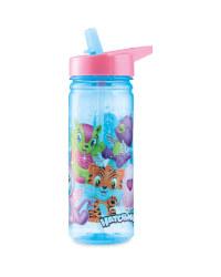 Hatchimals Bottle