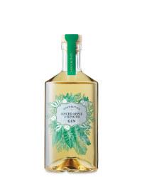 Haysmith's Apple & Ginger Gin