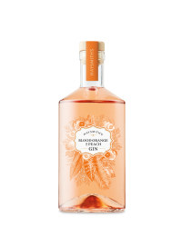 Haysmith's Blood Orange & Peach Gin
